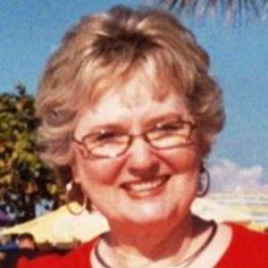 Julie Ann Zserdin